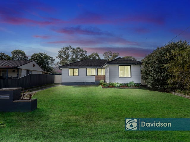 19 Brallos Avenue, Holsworthy, NSW 2173