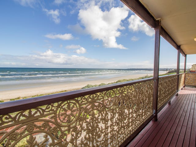 Aspendale, address available on request