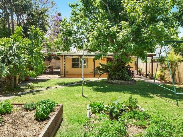 78 Wyadra Avenue, Freshwater, NSW 2096