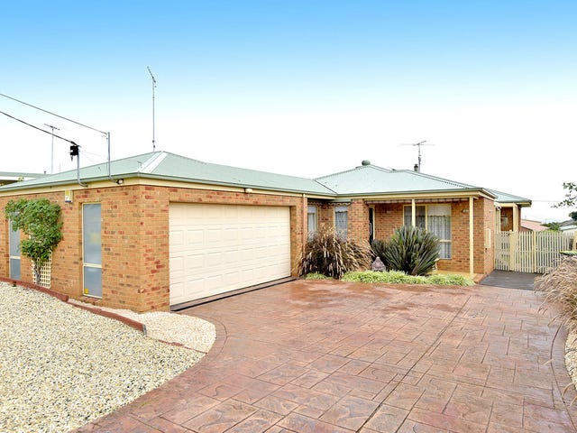 48 Beacon Point Road, Clifton Springs, Vic 3222