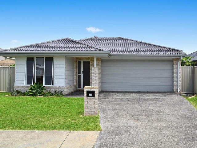23 Eagle Avenue, Ballina, NSW 2478