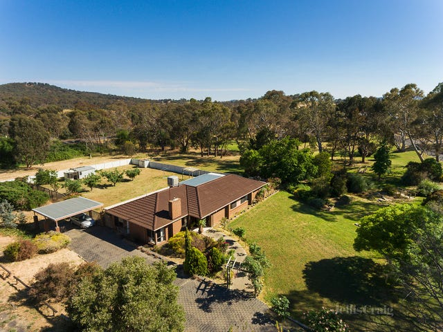 13 Coolstore Road, Harcourt, Vic 3453