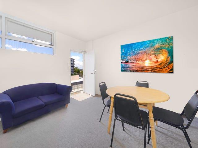15/332 Bondi Road, Bondi, NSW 2026