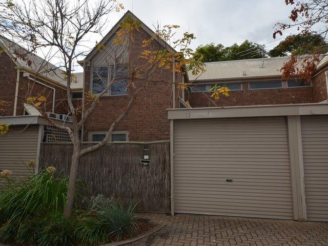 12 Ehmckes Lane, Adelaide, SA 5000