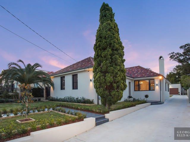 37 Barker Road, Strathfield, NSW 2135