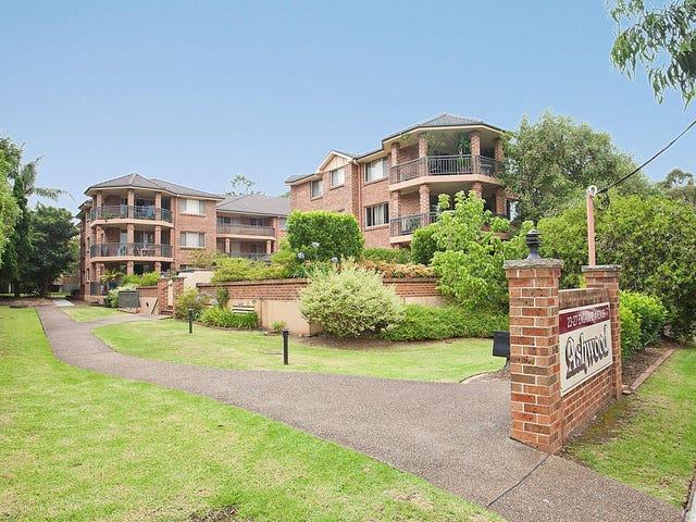 26/23 Engadine Avenue, Engadine, NSW 2233