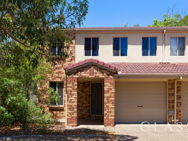 33/115 Gumtree Street, Runcorn, Qld 4113