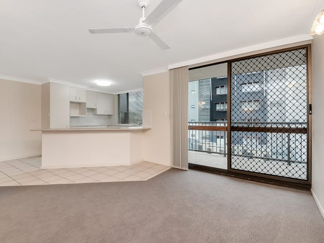 10/37 Station Road, Indooroopilly, Qld 4068