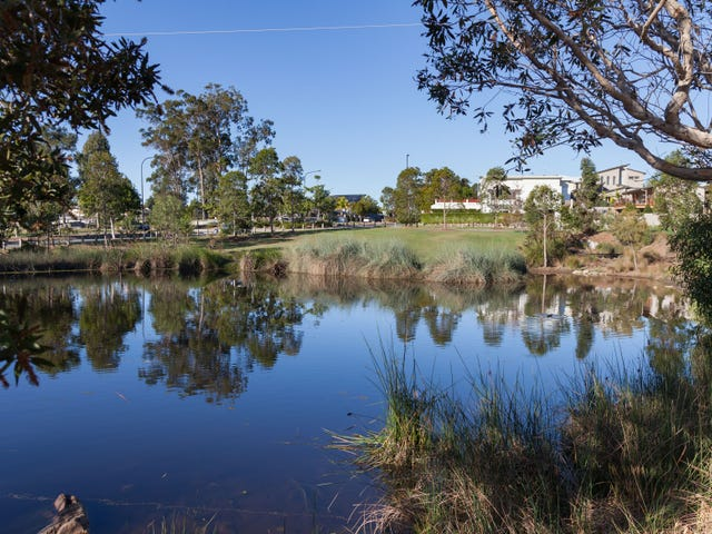 Reedy Creek, address available on request
