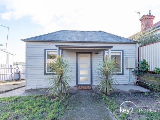431 Wellington Street, South Launceston, Tas 7249