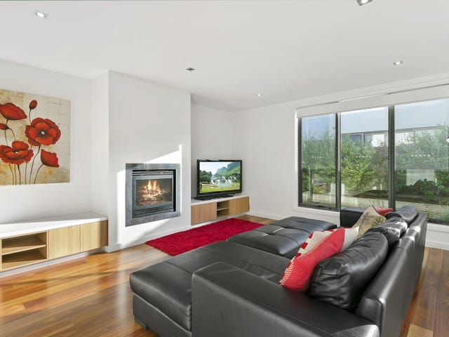 26 Bayview Terrace, Torquay, Vic 3228