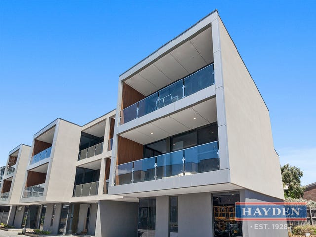 5-7/137-141 Great Ocean Road, Anglesea, Vic 3230