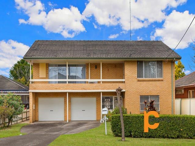 12 Nepean Avenue, Penrith, NSW 2750