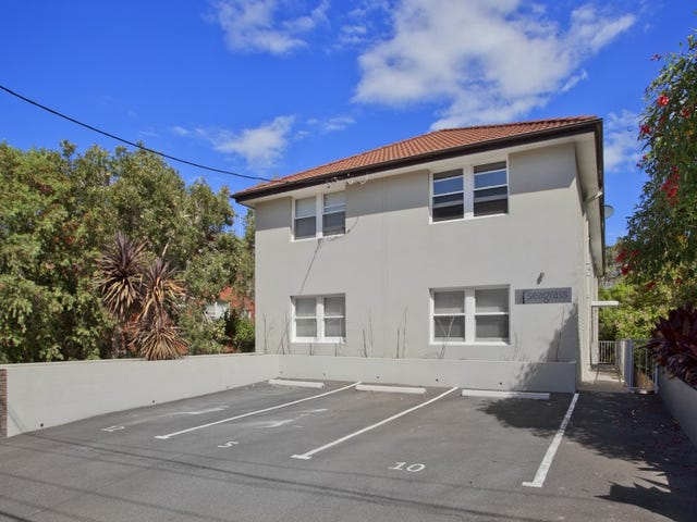 5/26 Bando Road, Cronulla, NSW 2230