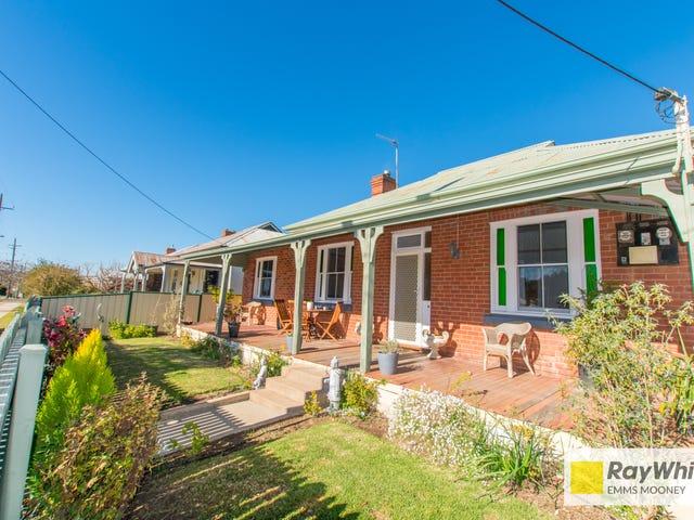 57 Vaux Street, Cowra, NSW 2794