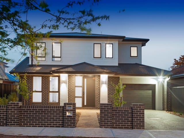1/6 Corrigan Avenue, Brooklyn, Vic 3012
