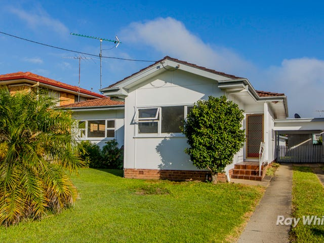 27 Cranworth Street, Grafton, NSW 2460