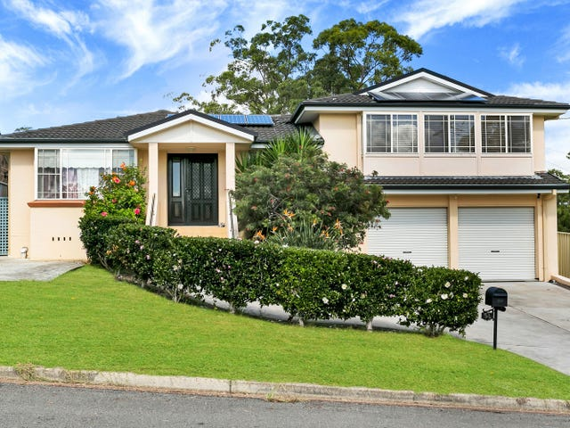 54 Lake Road, Balcolyn, NSW 2264