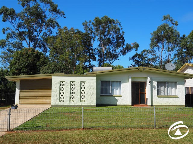 5 Karen Close, Woree, Qld 4868