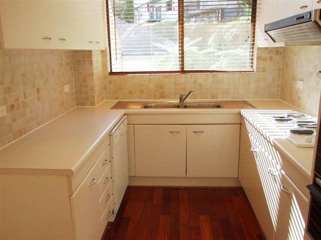 13/8-10 Montpelier Street, Neutral Bay, NSW 2089