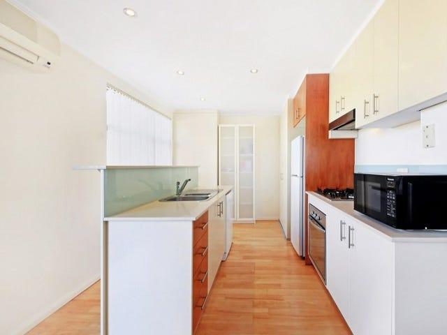 507/296 Kingsway, Caringbah, NSW 2229