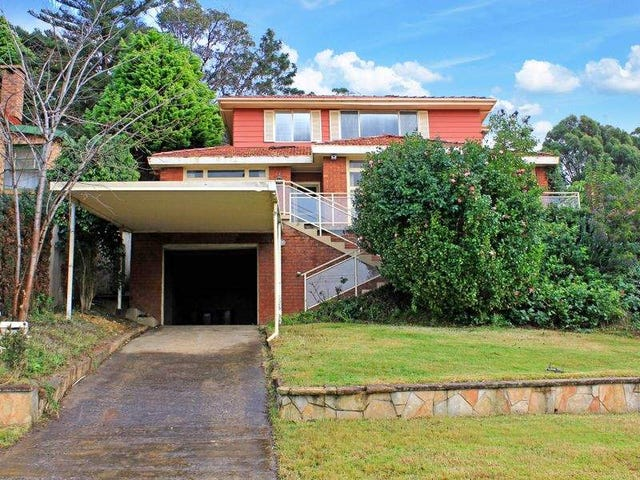 40 Mckenzie Avenue, Wollongong, NSW 2500