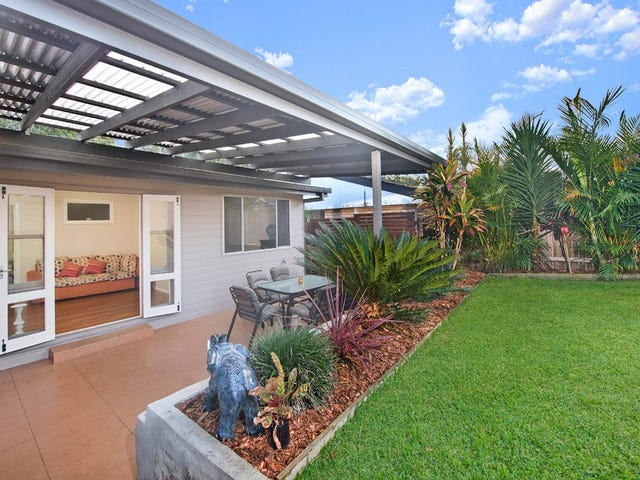 226 Cameron Street, Wauchope, NSW 2446