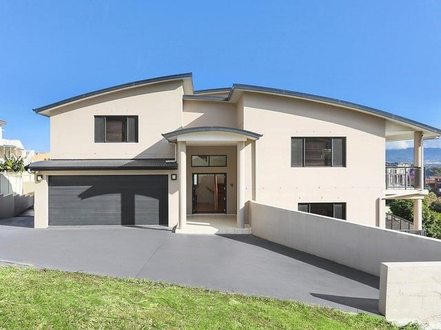 7 Cormorant Place, Berkeley, NSW 2506