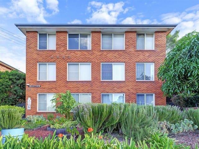 1/242 Buffalo Road, Ryde, NSW 2112