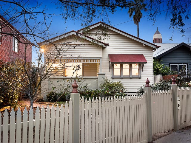 3 Phillips Street, Coburg, Vic 3058