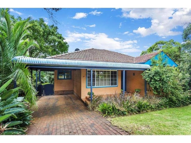 27 Trumper Street, Ermington, NSW 2115