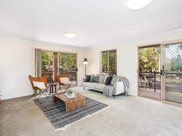 4/55 Belmont Street, Sutherland, NSW 2232