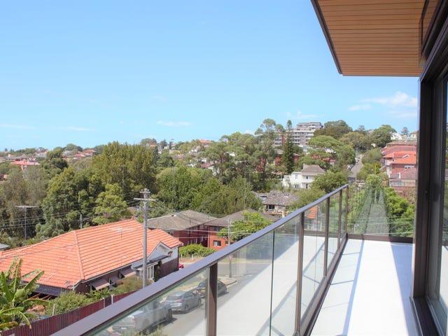 U/34 Milford Street, Randwick, NSW 2031
