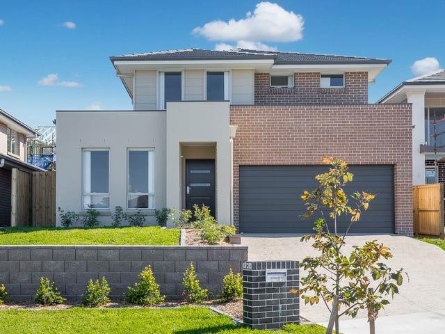 9 Aspect Crescent, Colebee, NSW 2761
