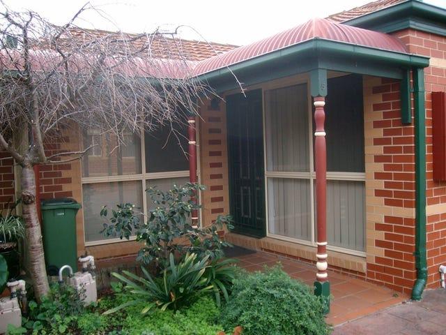 5/296 Essex Street, West Footscray, Vic 3012