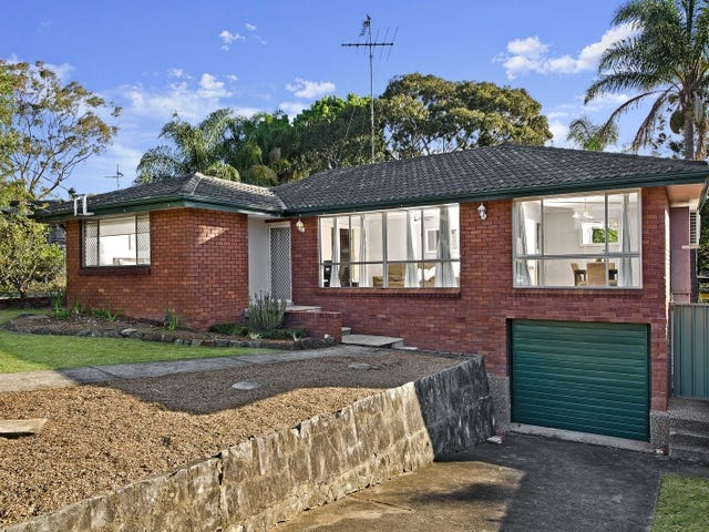 7 Manor Place, Baulkham Hills, NSW 2153
