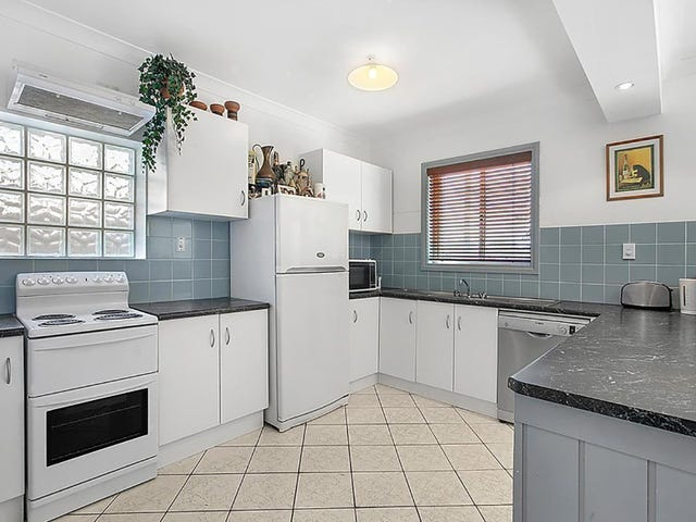 1/52 Havenview Road, Terrigal, NSW 2260