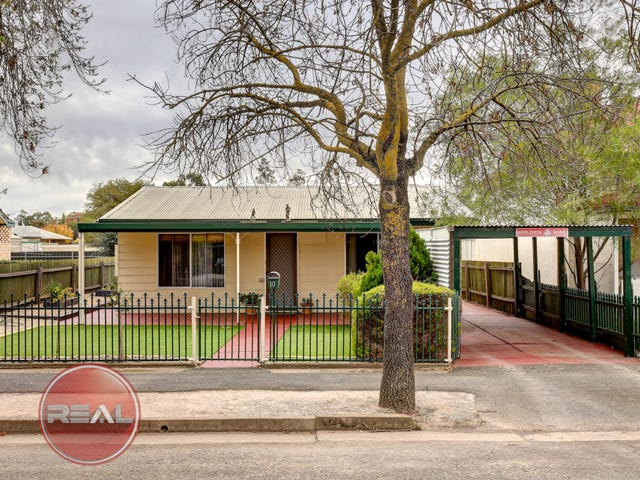 10 Moorhouse Terrace, Riverton, SA 5412