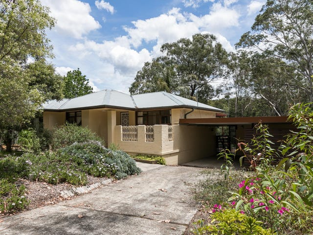 113 Governors Drive, Lapstone, NSW 2773