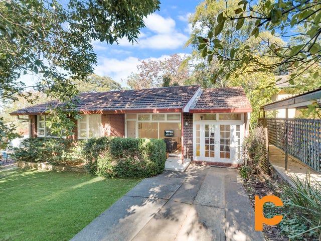 373 Macquarie Road, Springwood, NSW 2777