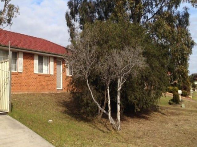25 Glendower Street, Rosemeadow, NSW 2560