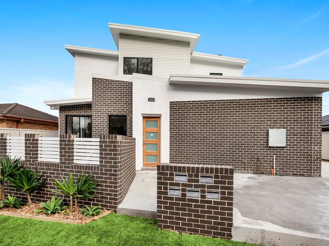 1/41 Tripoli Way, Albion Park, NSW 2527