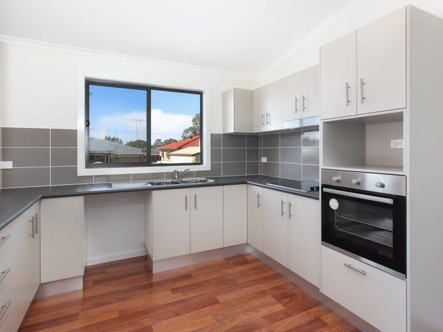 79B Southee Road, Richmond, NSW 2753