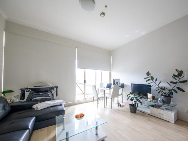 505/105 Campbell Street, Surry Hills, NSW 2010