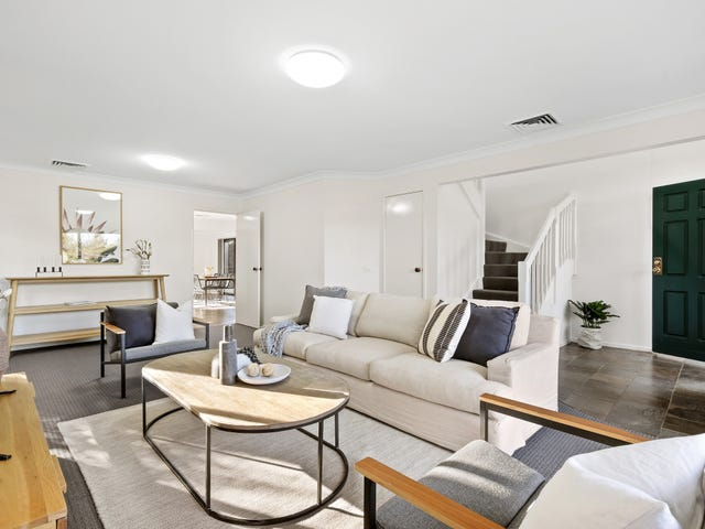 31 Nirranda Street, Concord West, NSW 2138