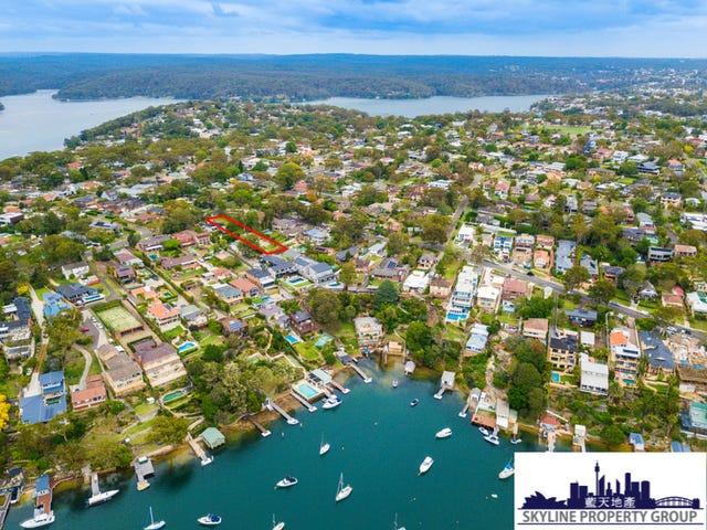 628A&B Port Hacking Road, Dolans Bay, NSW 2229