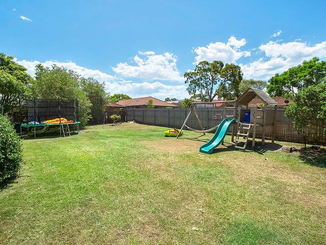 48 Bangaroo Street, North Balgowlah, NSW 2093
