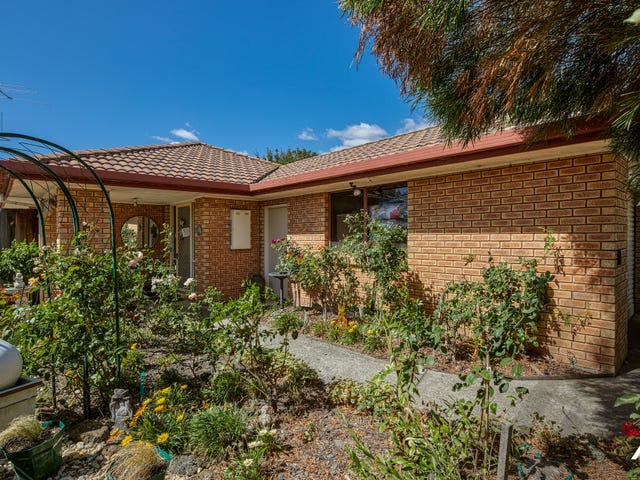 19 Acacia Court, Yarragon, Vic 3823