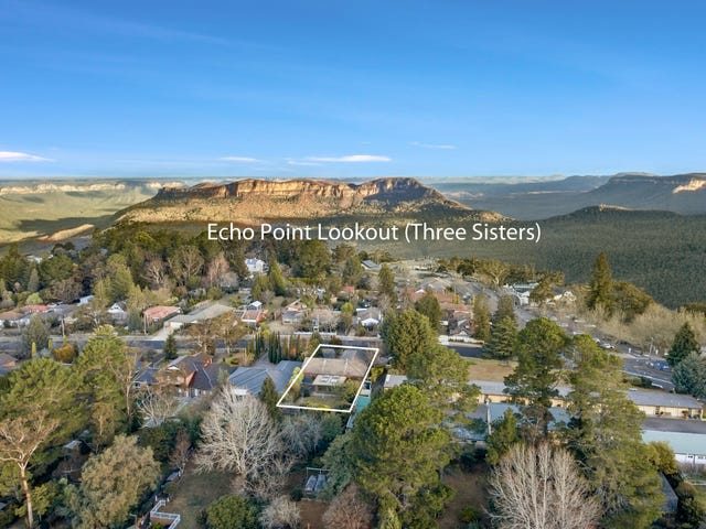5 Forster Road, Katoomba, NSW 2780