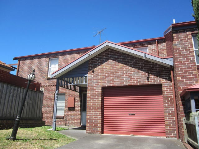 3/17 Alexandra Avenue, Geelong, Vic 3220